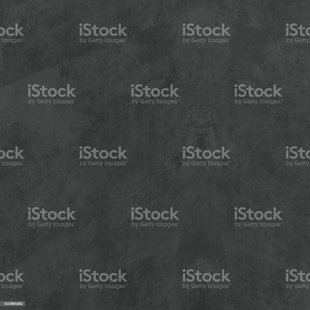 abstract black background with rough distressed aged texture stock photo