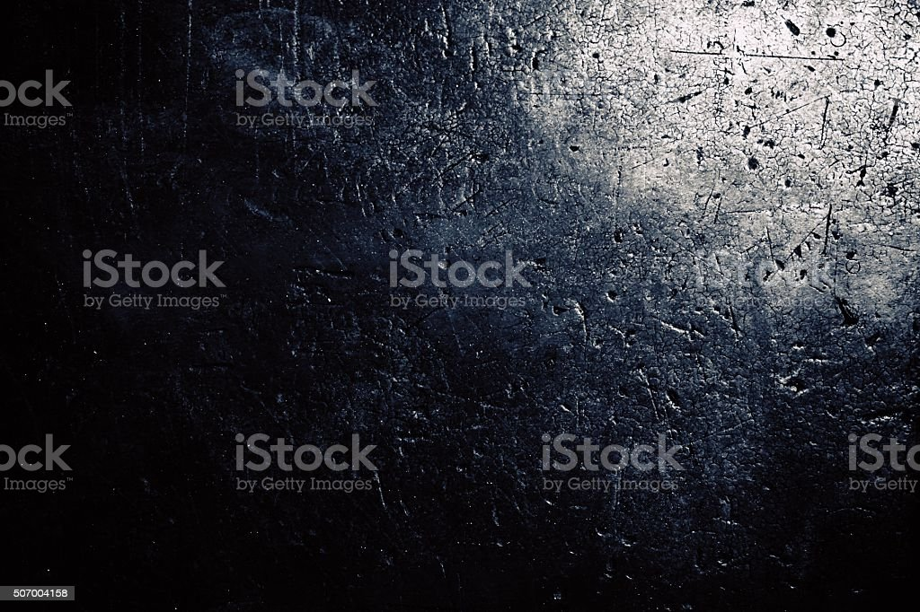 abstract black rubber texture stock photo
