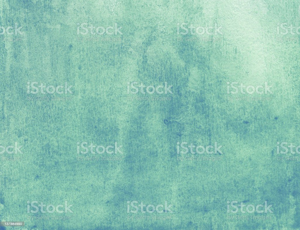 abstract blue background royalty-free stock photo