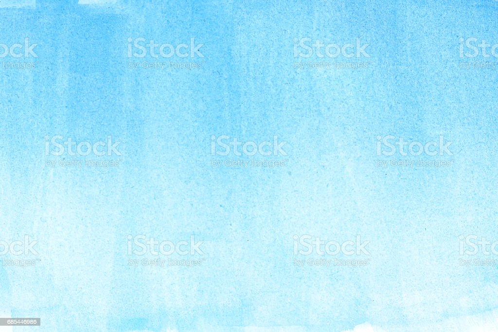 Abstract blue background texture grunge wall stock photo