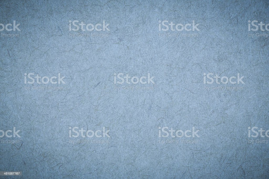 Abstract blue dark   background stock photo