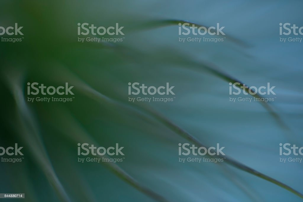 Abstract blue green aqua background stock photo