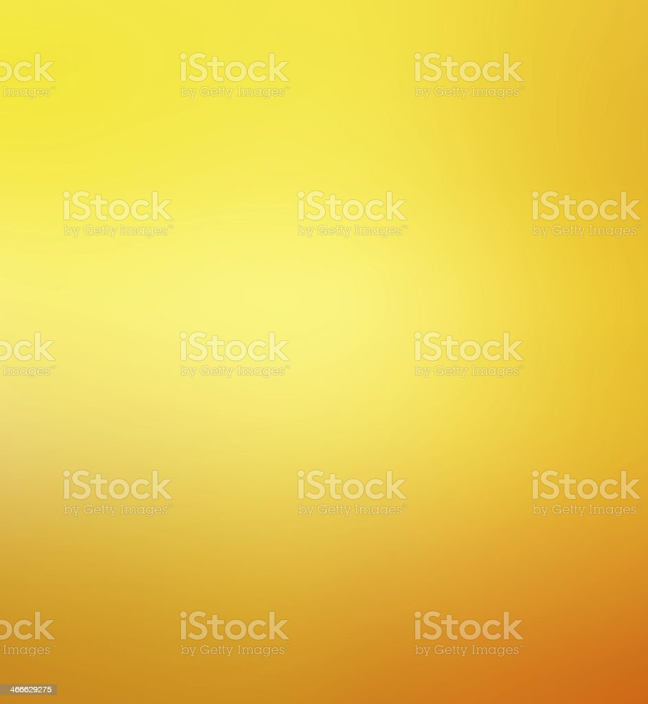 abstract blur background for web design, colorful background, blurred, wallpaper stock photo