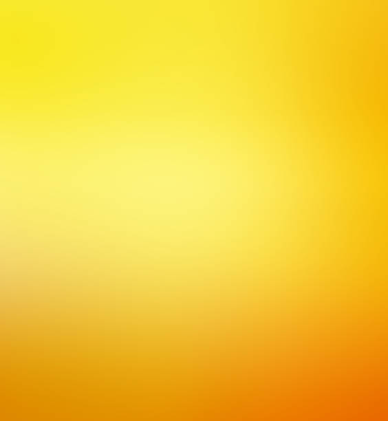 Yellow Gradient Pictures, Images and Stock Photos - iStock