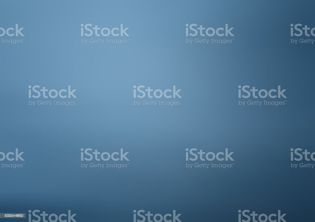 abstract blur background for web design stock photo