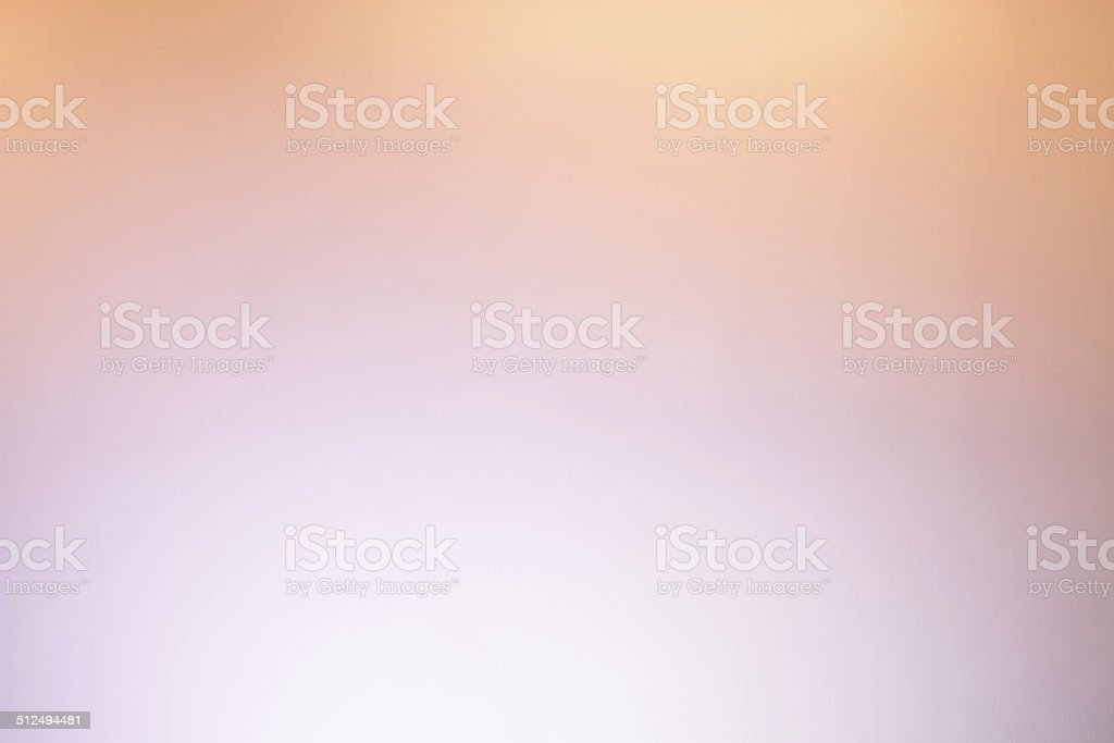 abstract blur background vector art illustration