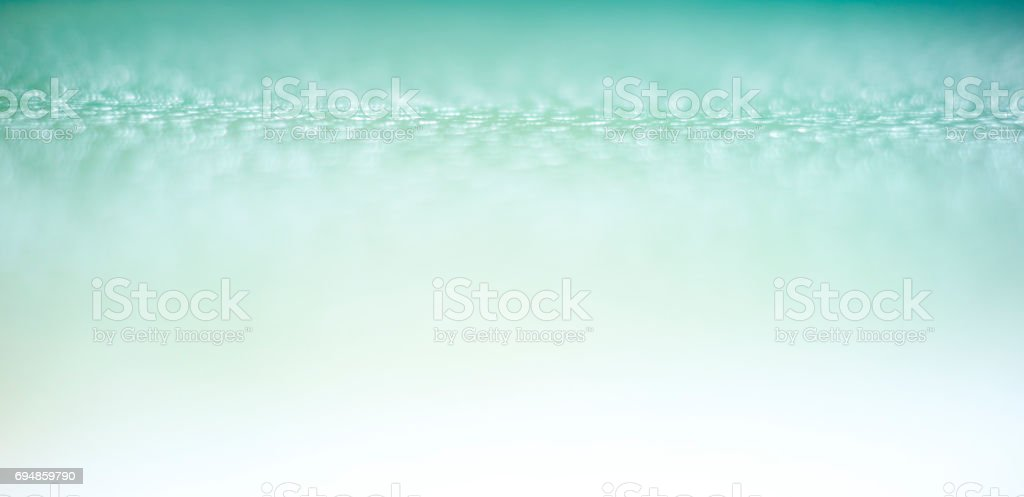 Abstract blur lighting background and bokeh photo stock photo