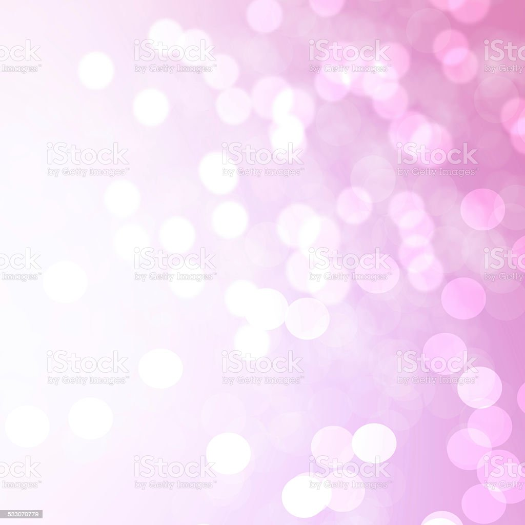 Abstract blur pink background pattern stock photo