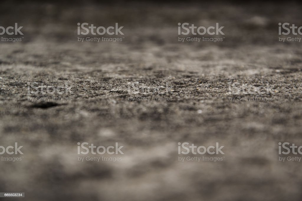 abstract blure concrete backgrounds stock photo