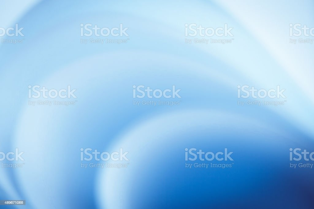 Abstract  blured background stock photo