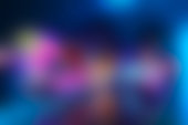 Abstract blurred background image with beautiful colors.