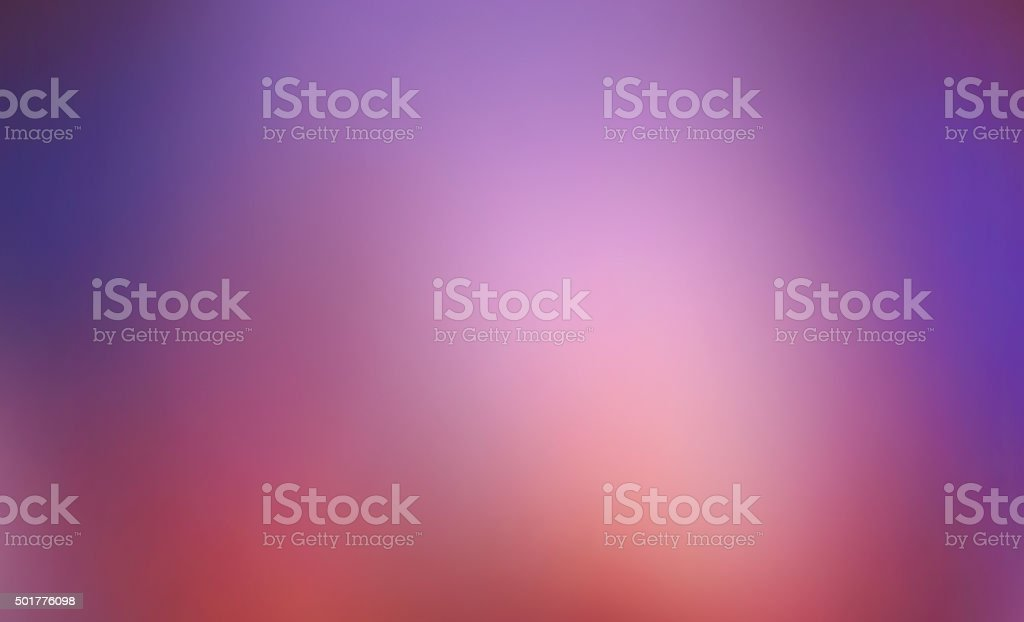 Abstract blurred background image with beautiful colors. stock photo