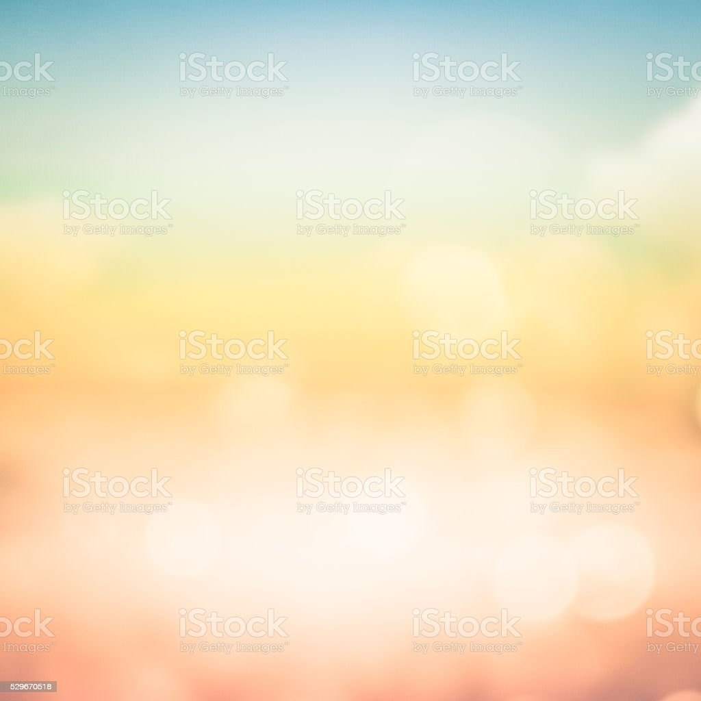 Abstract blurred texture of paper background stock photo