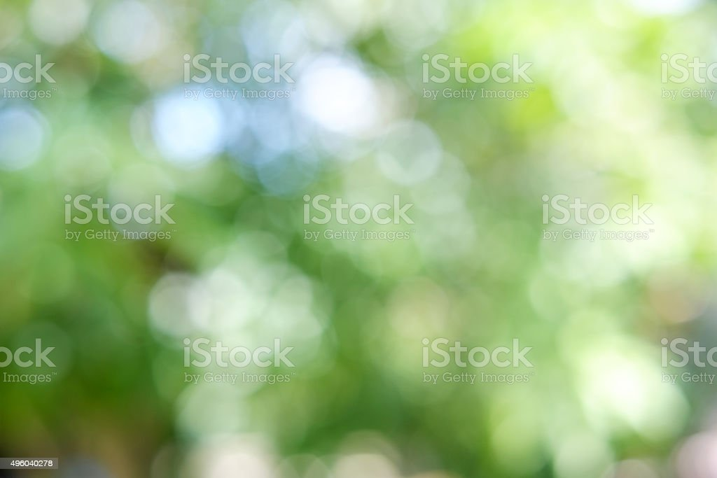 Abstract blurred textured background stock photo