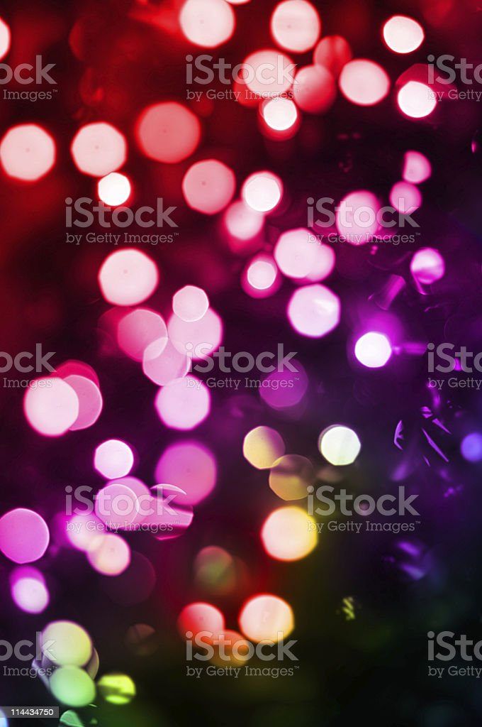 Abstract blurs. royalty-free stock photo