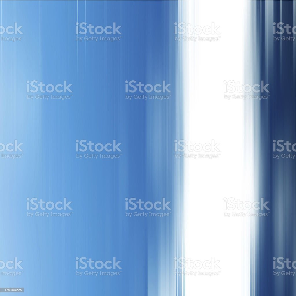 Abstract bright background with place for text royalty-free stock photo