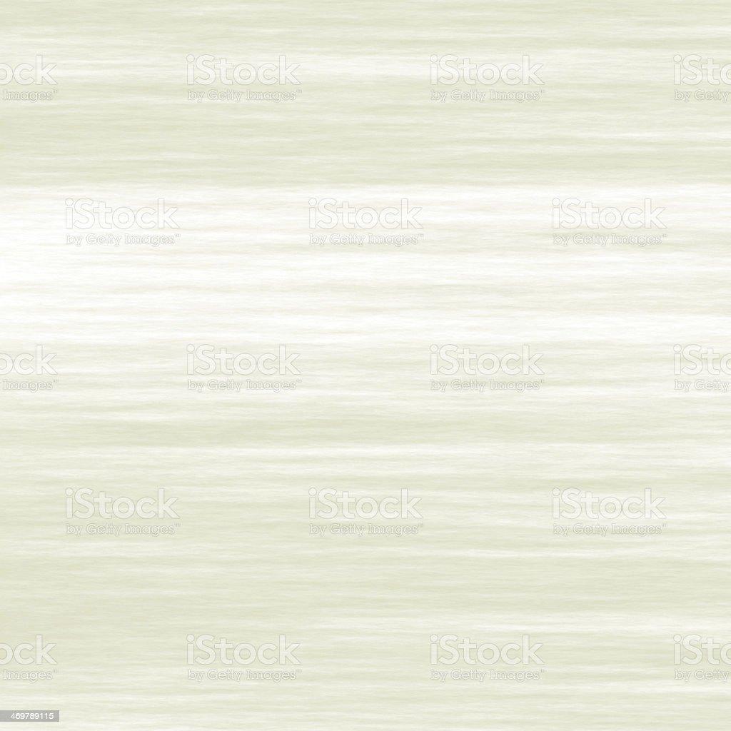 Abstract Bright Palegreen Lime Fiber Texture Background Pattern Macro Closeup stock photo