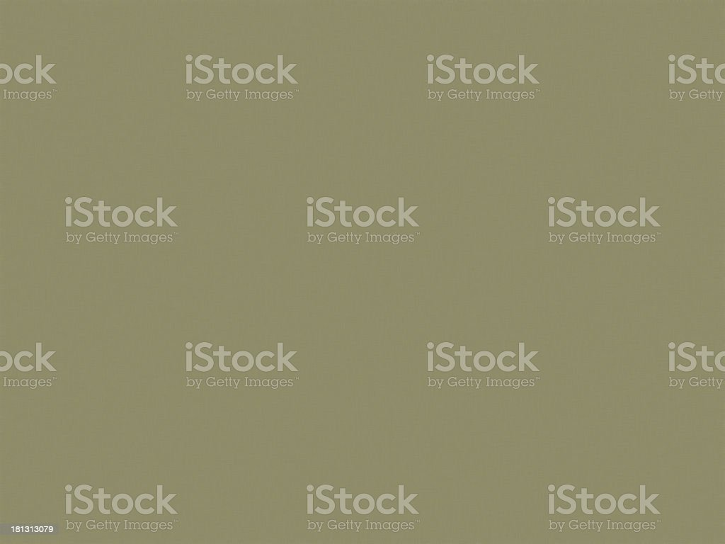 abstract brown background royalty-free stock photo