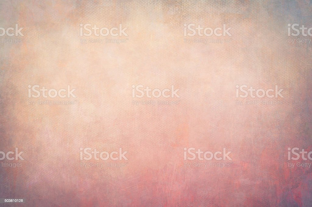 abstract canvas background stock photo