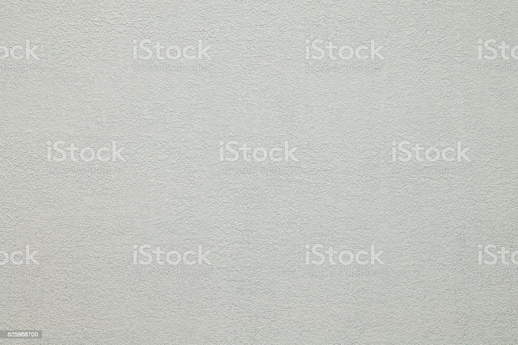 abstract cement floor texture for background stock photo