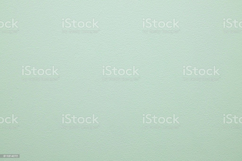 abstract cement wall texture for background stock photo