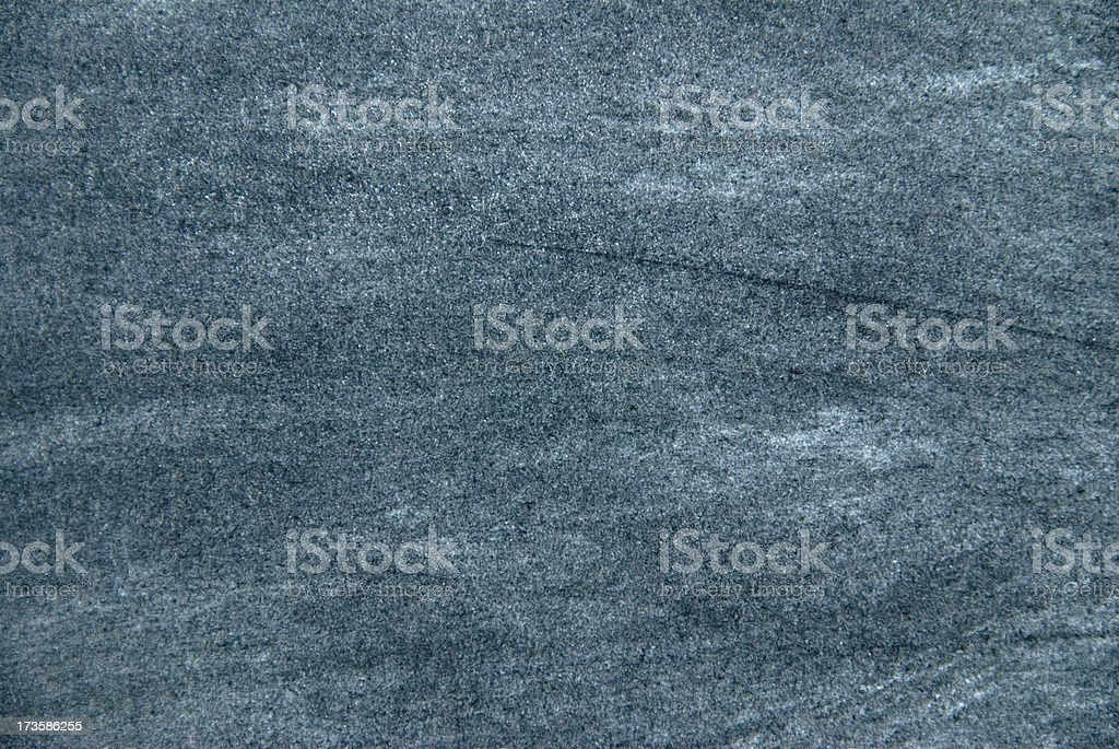 Abstract charcoal background stock photo