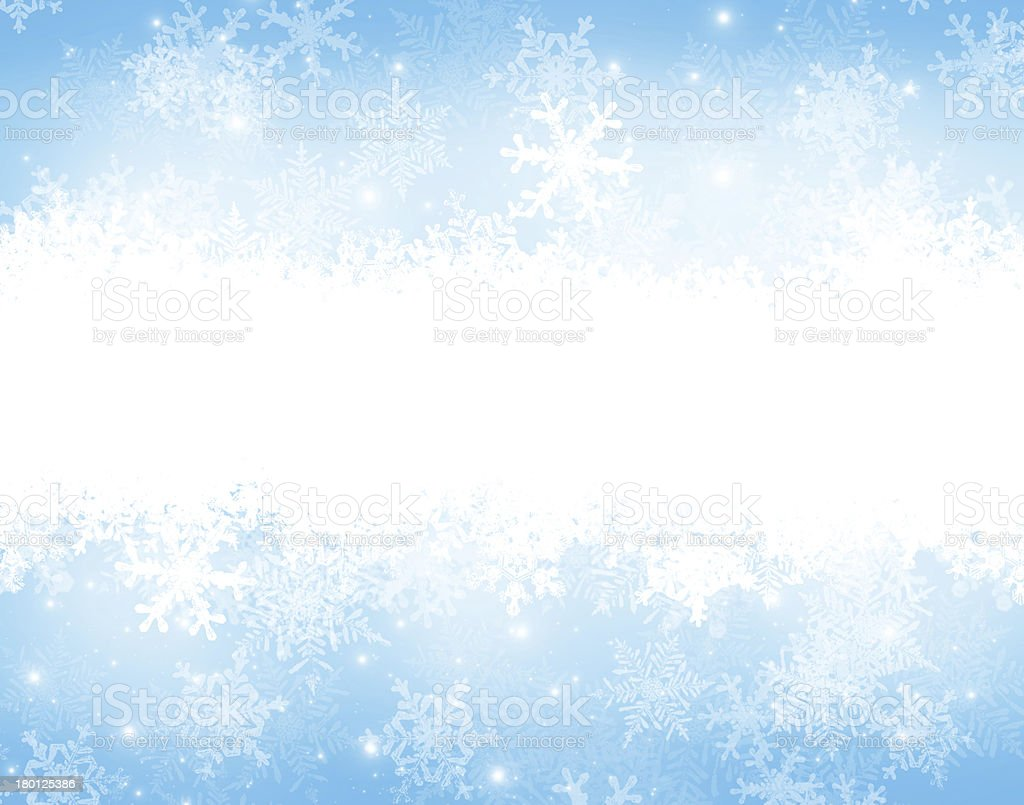 Abstract christmas background royalty-free stock photo