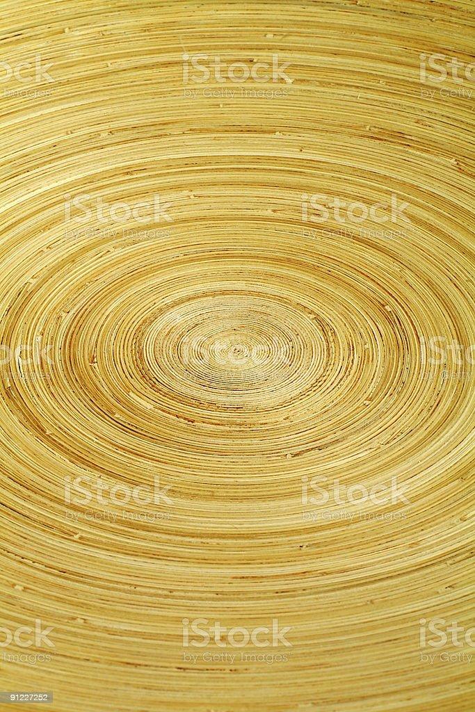 abstract circular pattern stock photo
