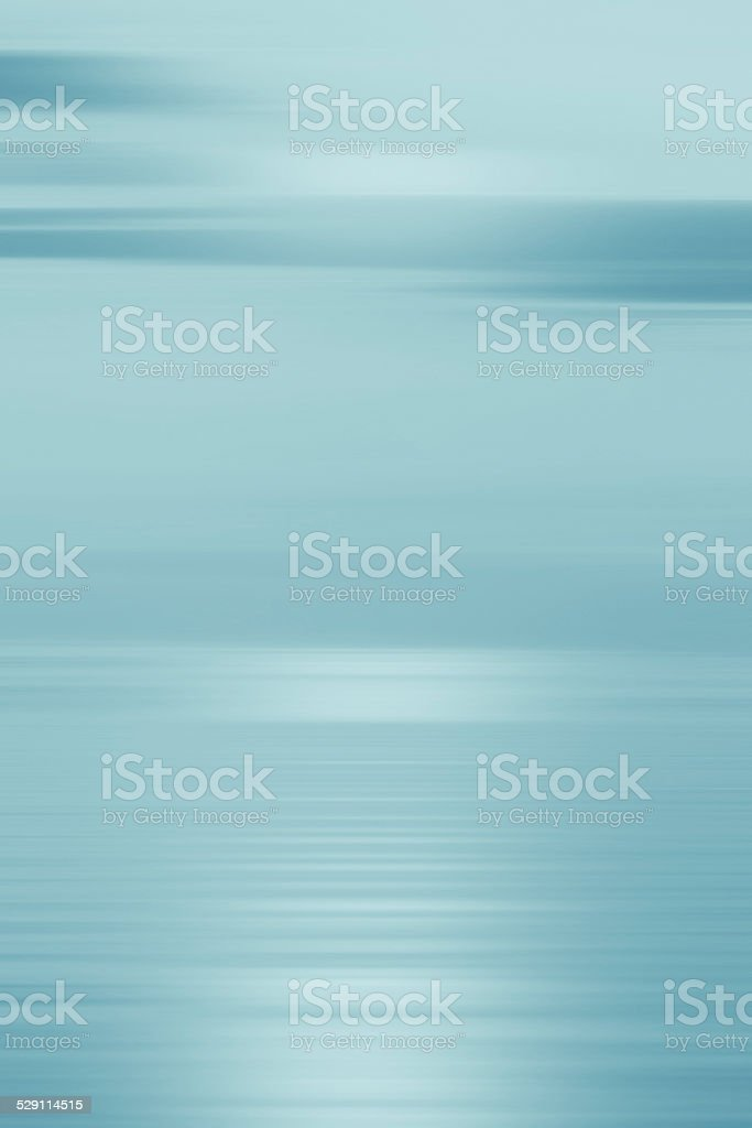 abstract cold gray blue background with motion blur vector art illustration