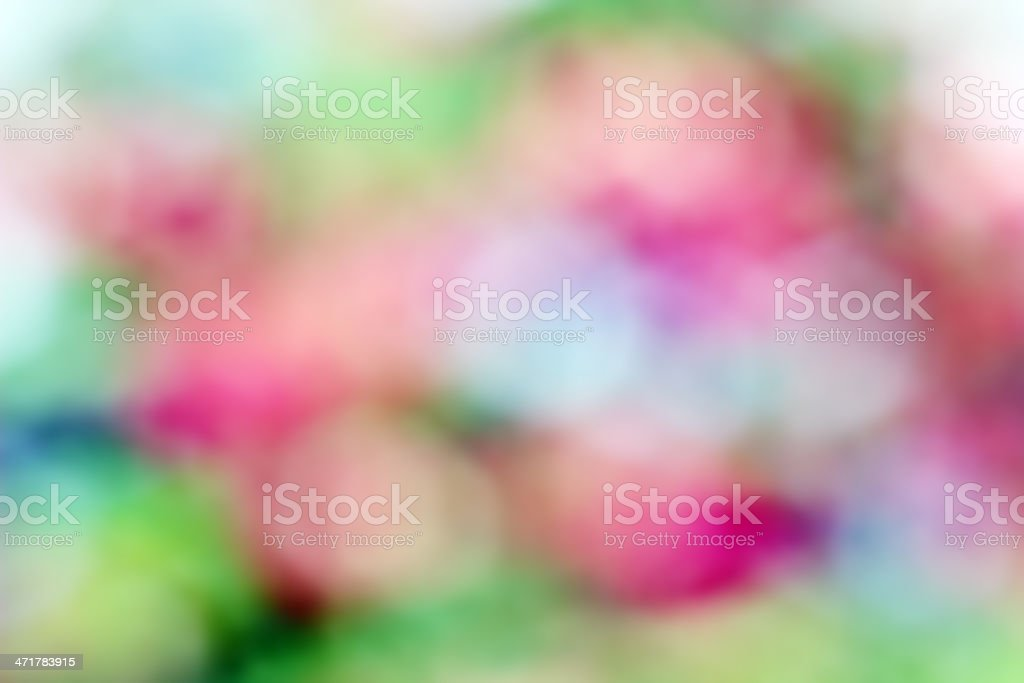abstract color nature royalty-free stock photo