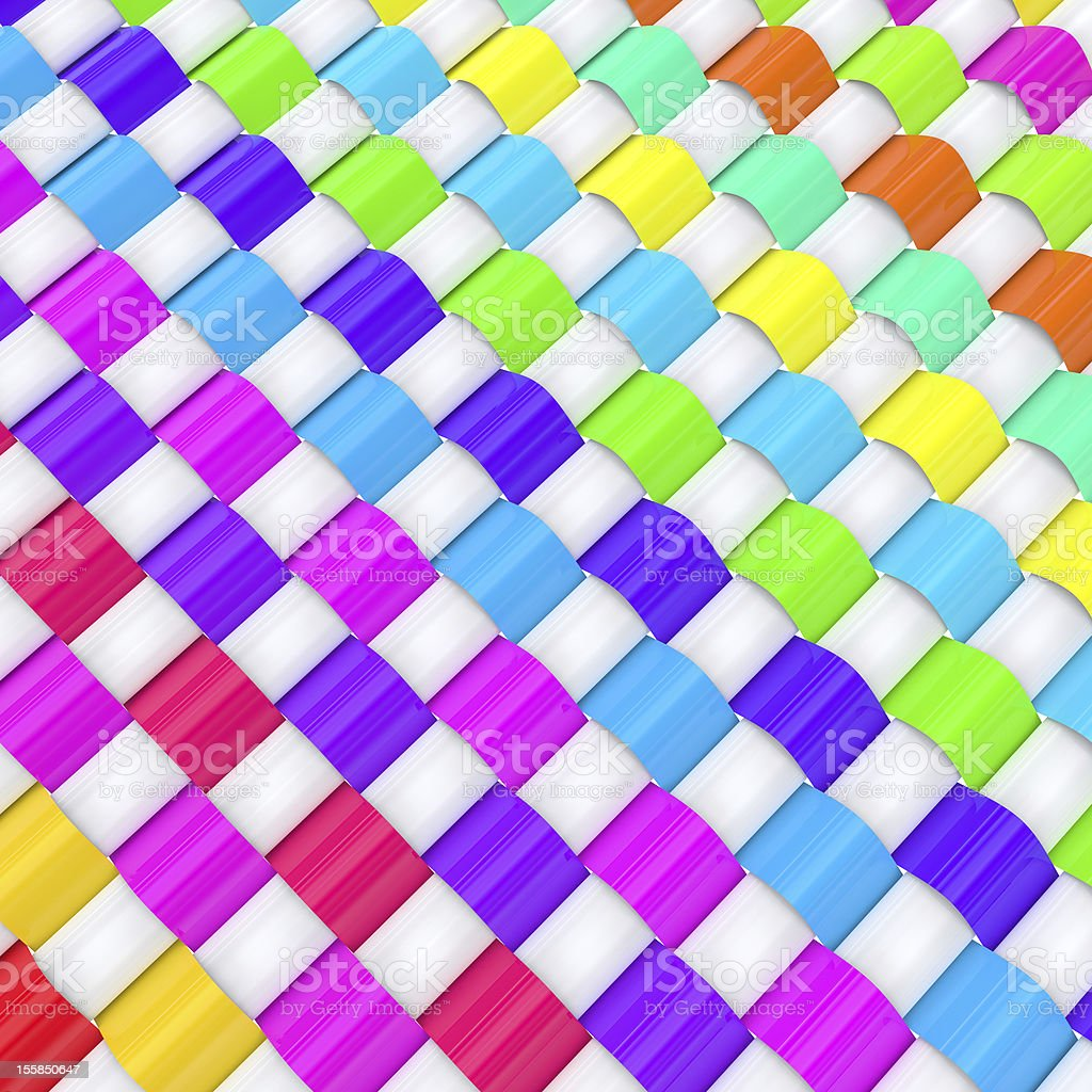 Abstract colorful background. royalty-free stock photo