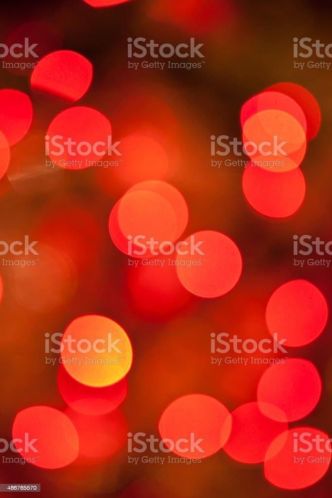 Абстрактный Красочный фон Стоковые фото Стоковая фотография