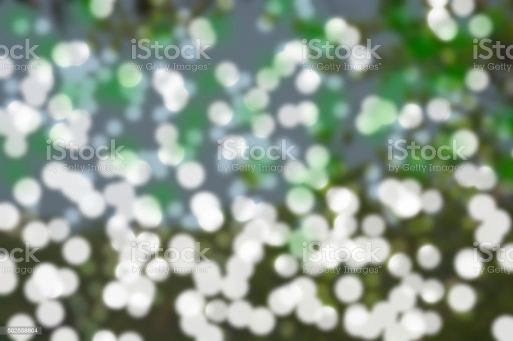 abstract colorful defocused circular ,abstract background royalty-free stock photo
