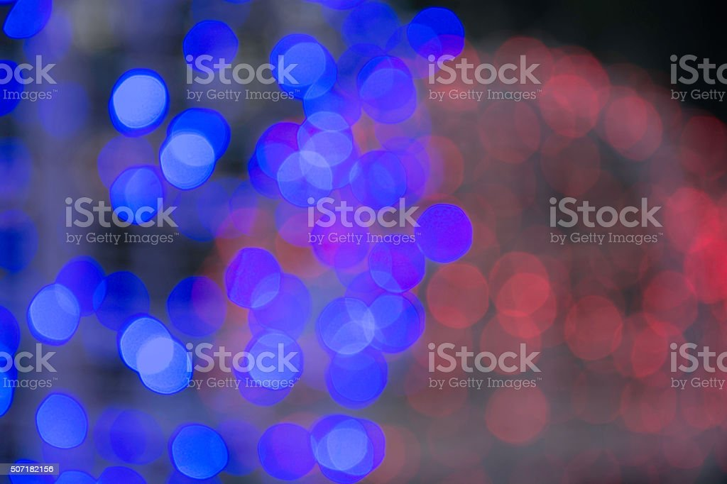 abstract colorful defocused circular ,abstract colorful background royalty-free stock photo