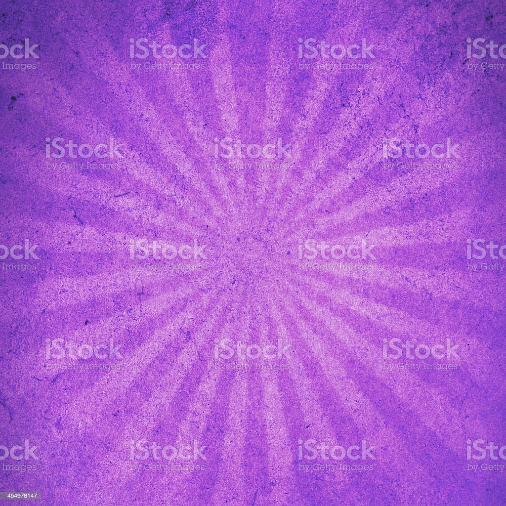 abstract colorful explosion background,grunge style royalty-free stock photo