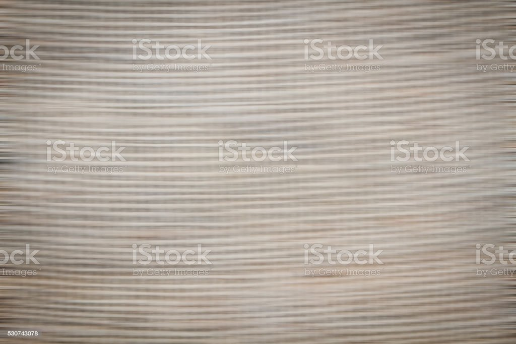 Abstract colorful motion blurry  background stock photo