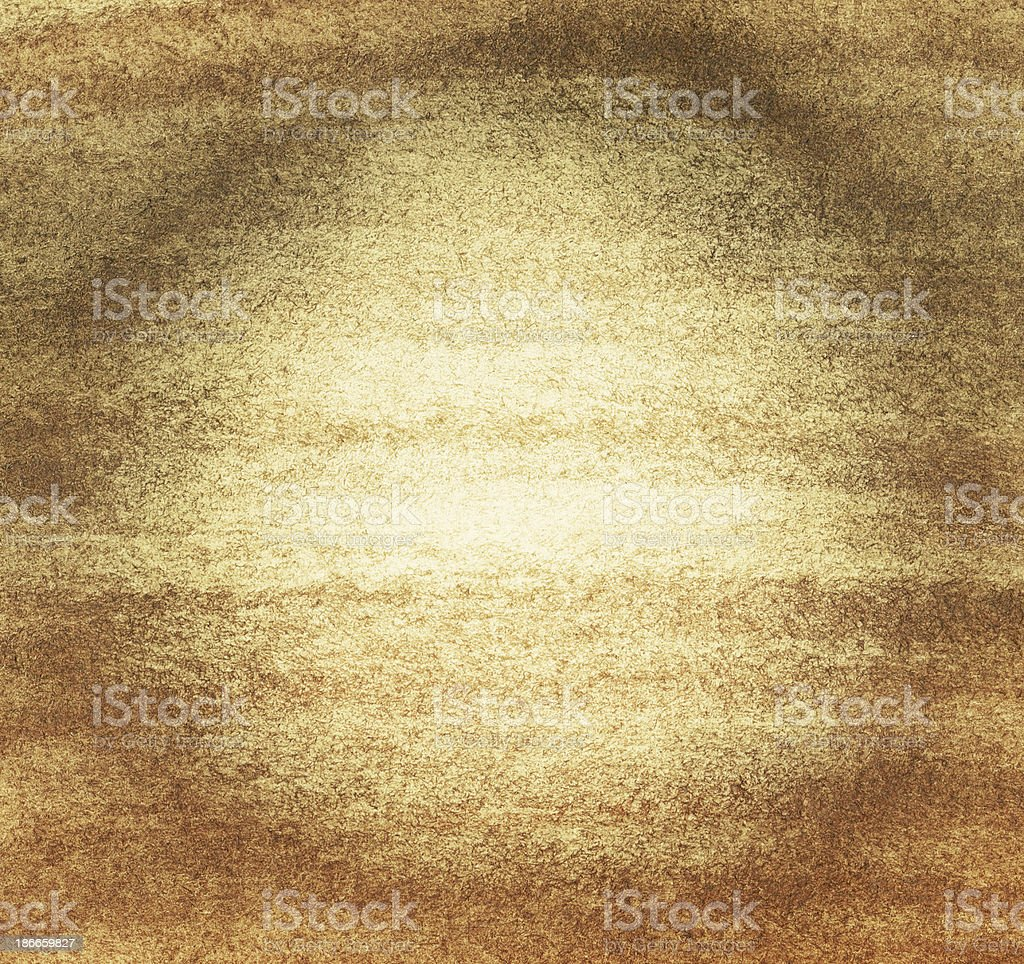 Abstract colorful watercolor background. royalty-free stock photo