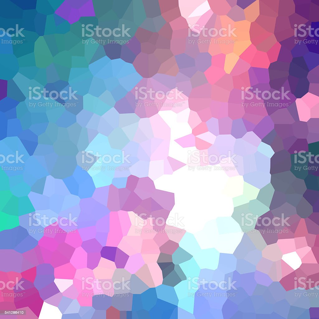 Abstract coloring background stock photo