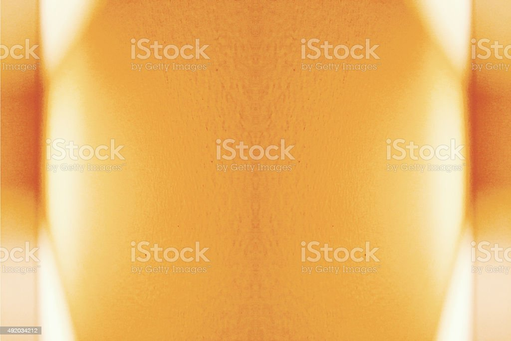 Abstract cool background royalty-free stock photo