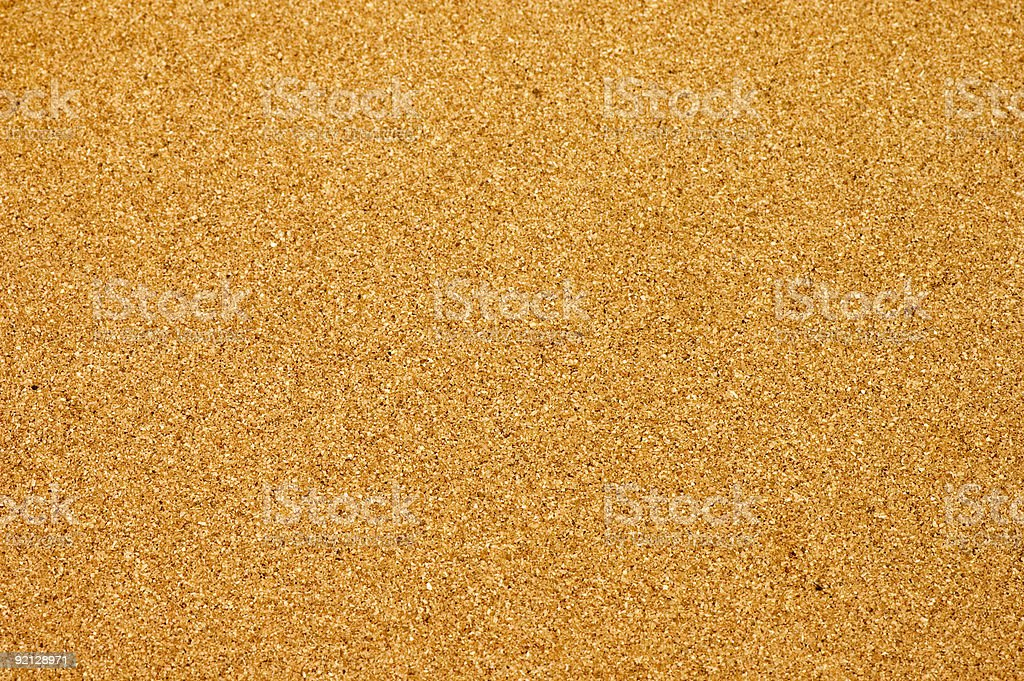 Abstract Corkboard Background . royalty-free stock photo