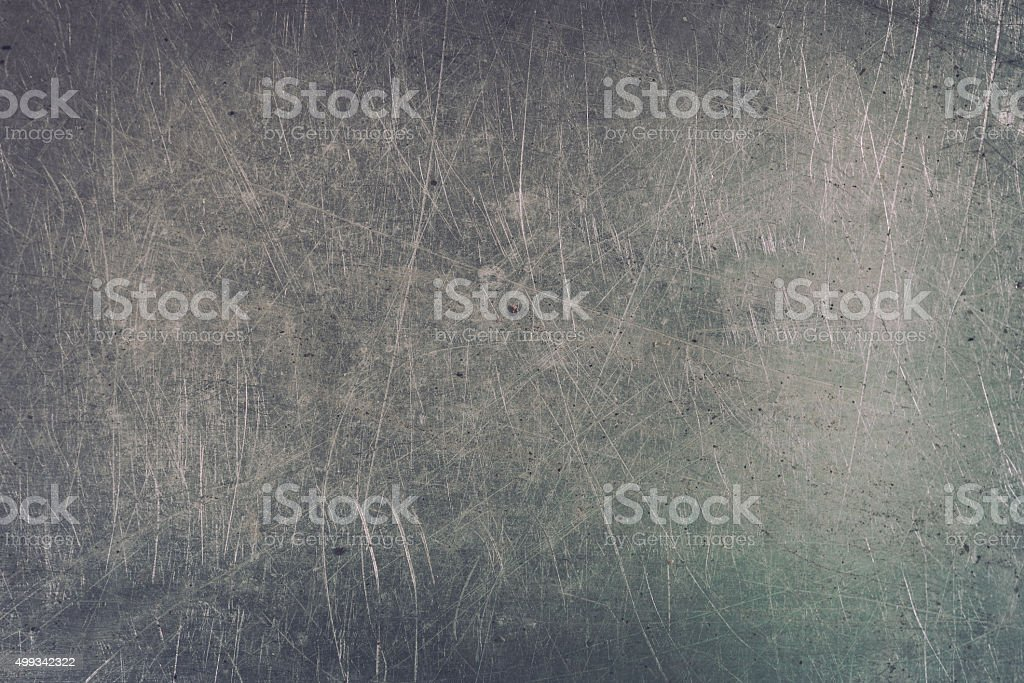 Abstract corroded black wallpaper grunge background iron rusty stock photo