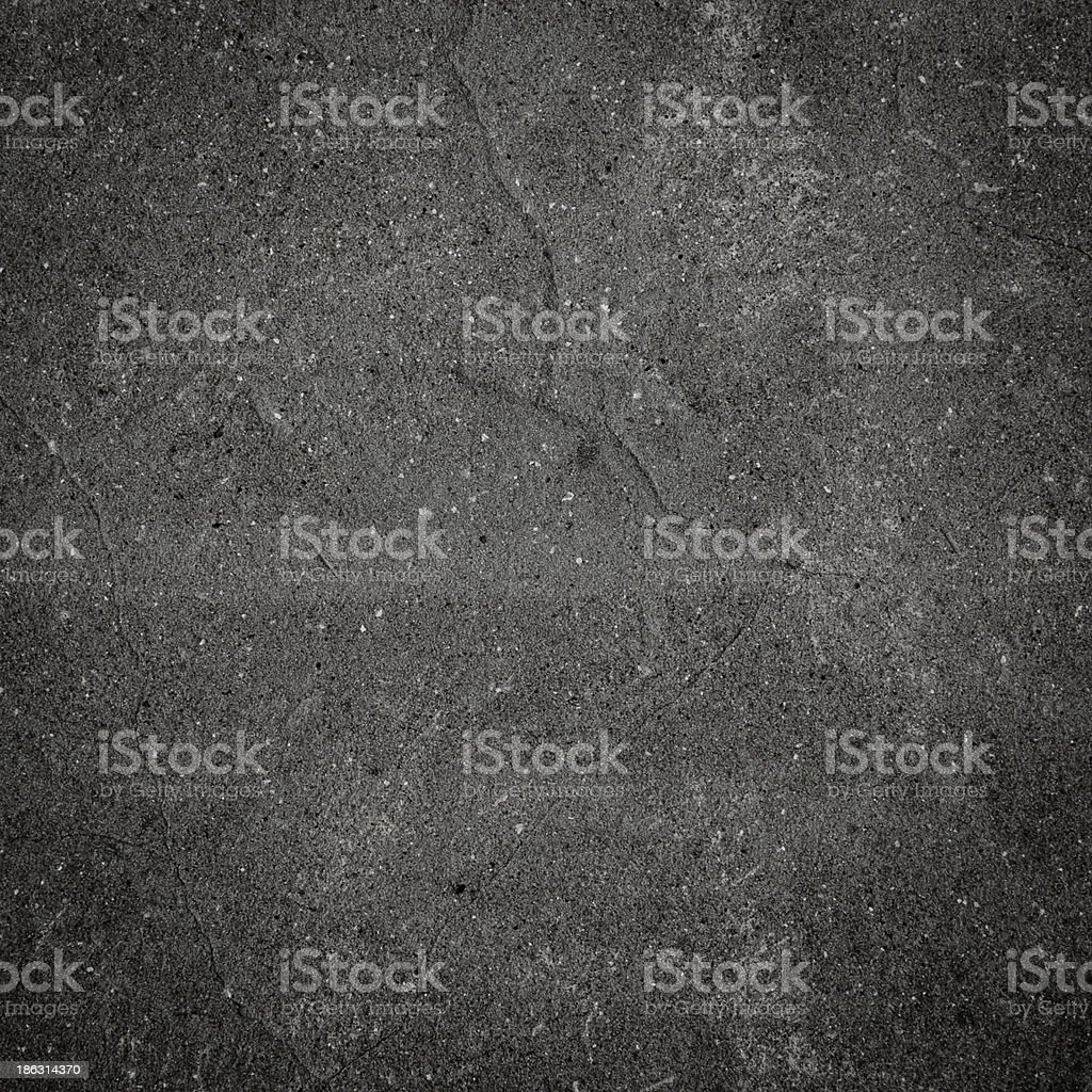 abstract dar background royalty-free stock photo