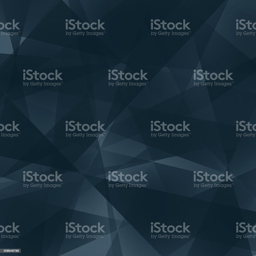 Abstract dark background stock photo