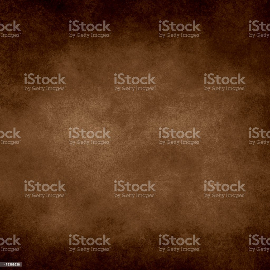 abstract dark brown background stock photo