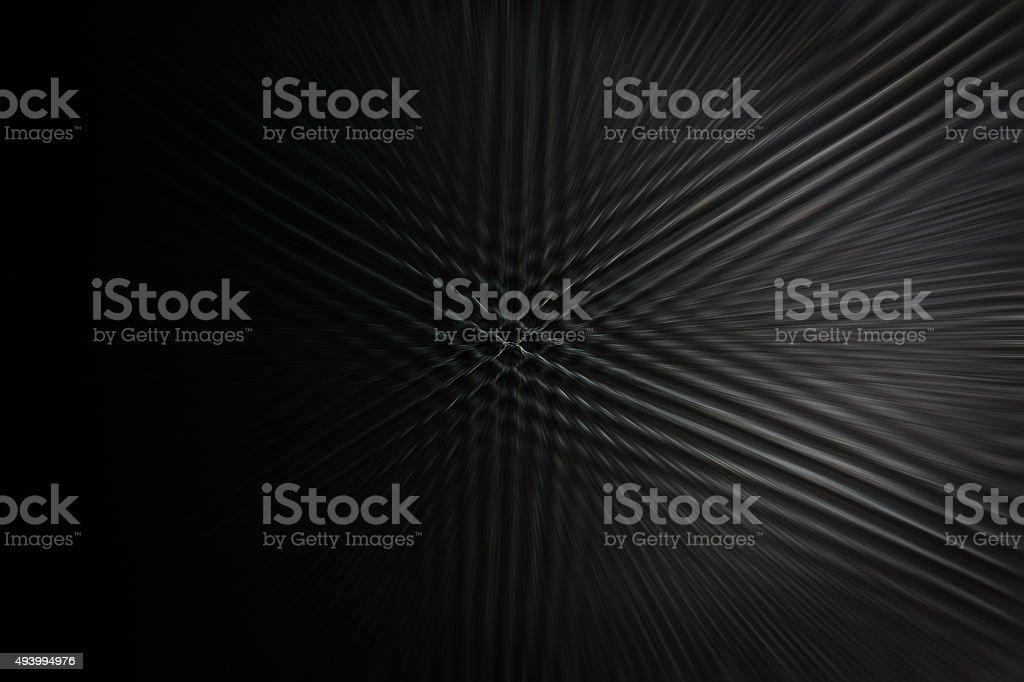 Abstract dark stock photo