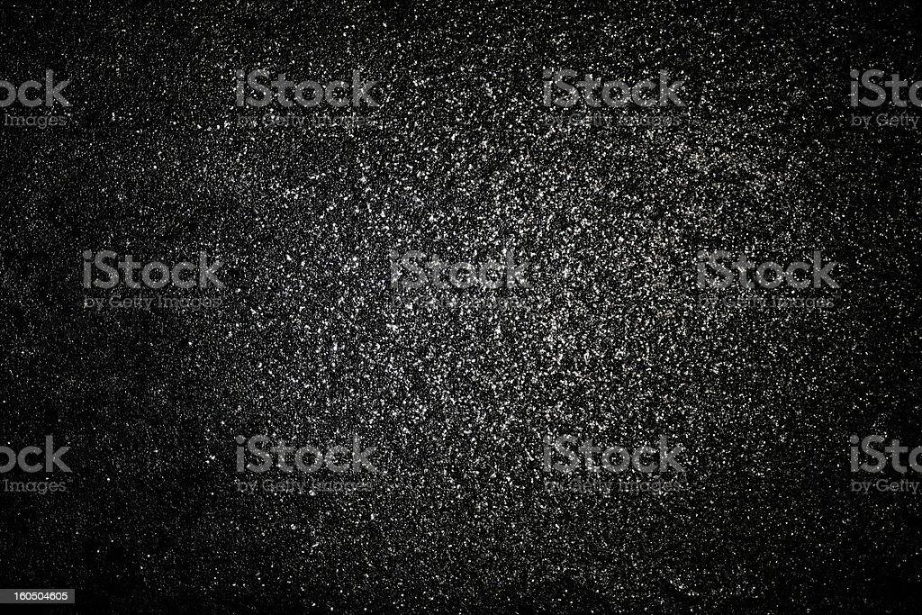 Abstract dark texture background stock photo