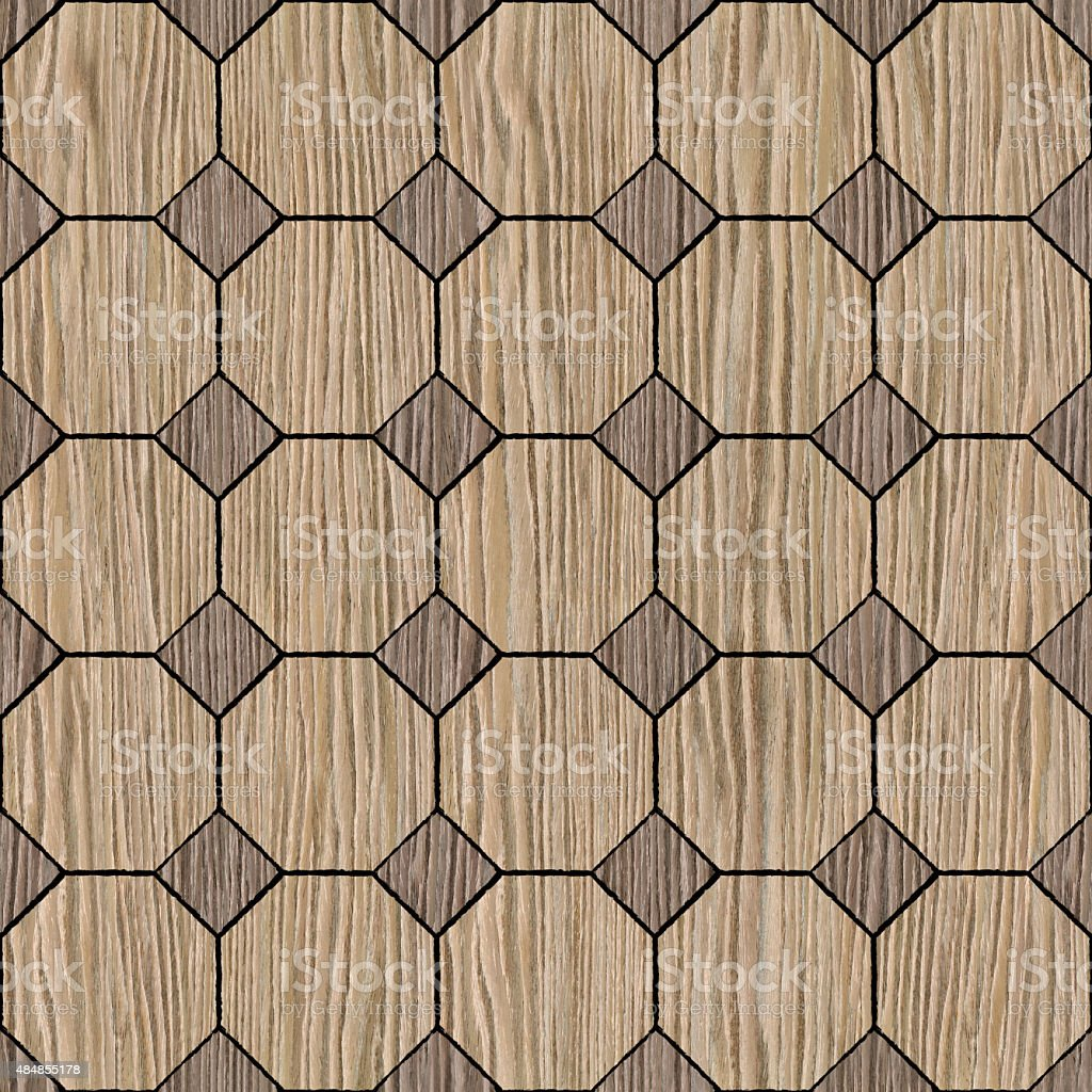 abstracto paneles decorativos de fondo de textura de madera sin costuras foto de stock libre de