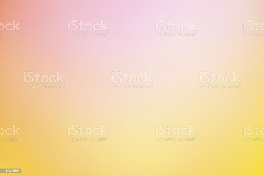 Abstract defocused background royalty-free stock photo
