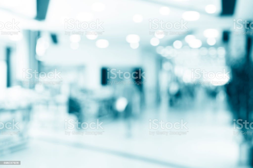 abstract defocused blurred background stock photo