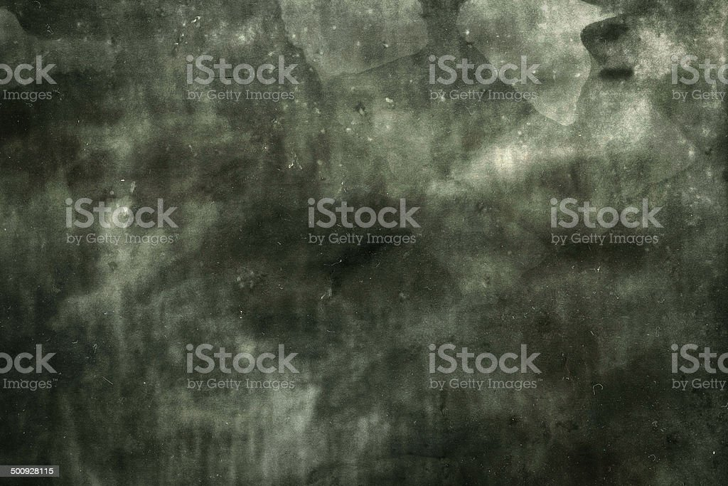 Abstract designed background stock photo